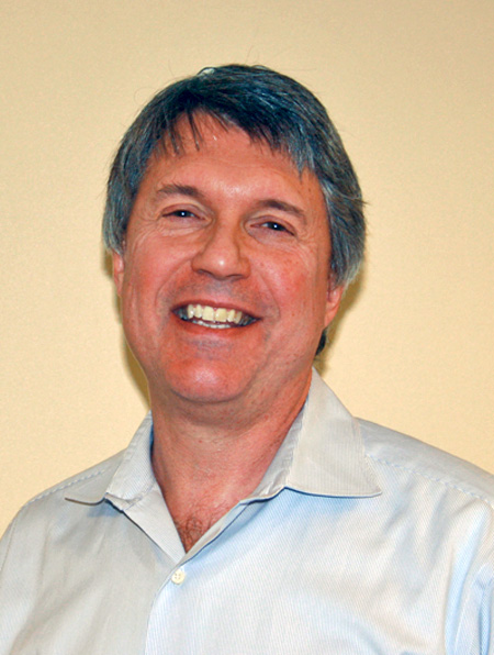 Paul Dzera