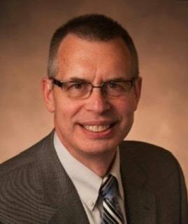 Doug Krinn