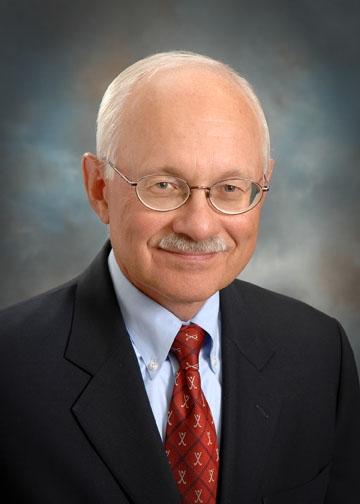 Michael A Pikulin