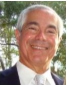 Steven R. Martin