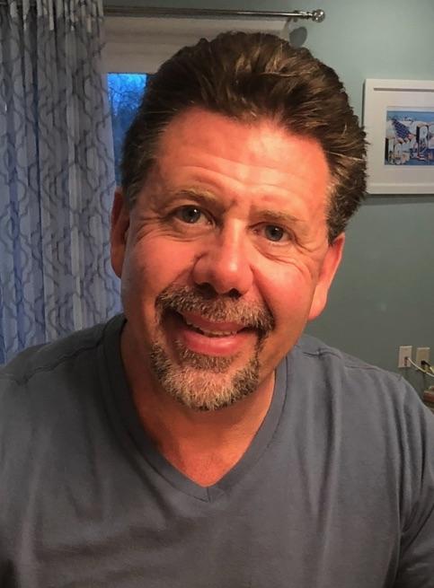 Timothy J. Nugent