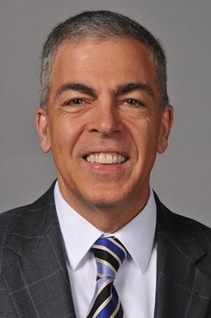 Steve Trabilsy