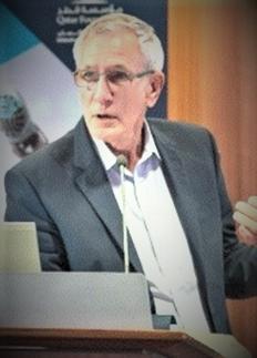 Erik Stenehjem