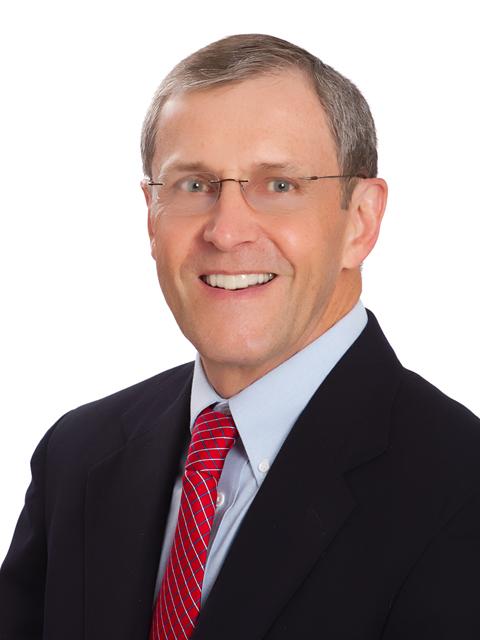 Ed Hennen