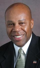 Ronald Griggs