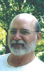 Chuck Salmon