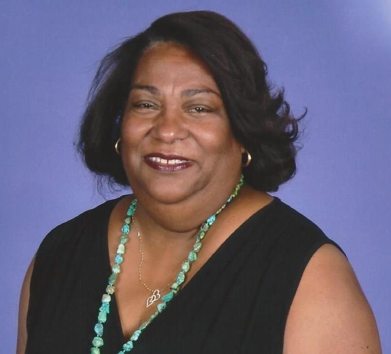 Renee C Peerman