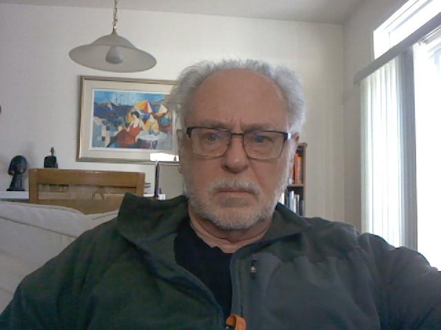 Glenn Allen Kern Jr.