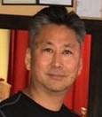 Jim Brundage