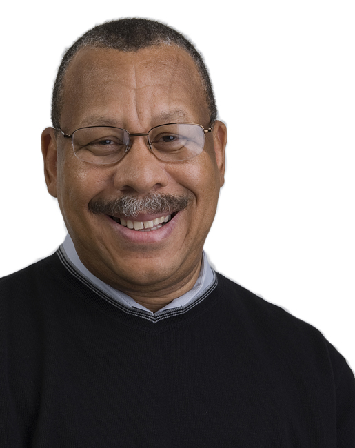 Ronald M Allen