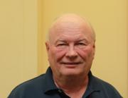 Ronald L Baker