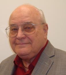 Bruce Schoenegge
