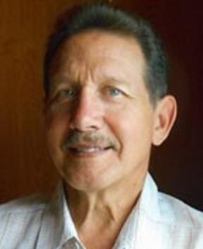 James R DiRosa