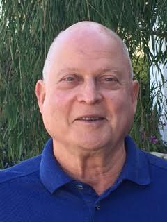 Jeff Schulein