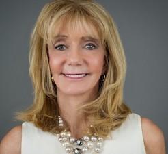 Brenda H. Workman
