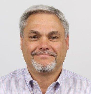 Michael Paul Ervick, MBA