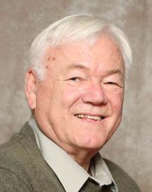 Kenneth S Mattson