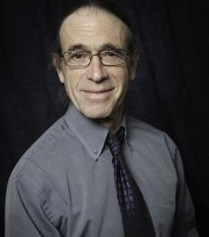 Larry Weinberg