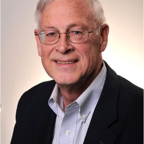 Gary A. Ebeling