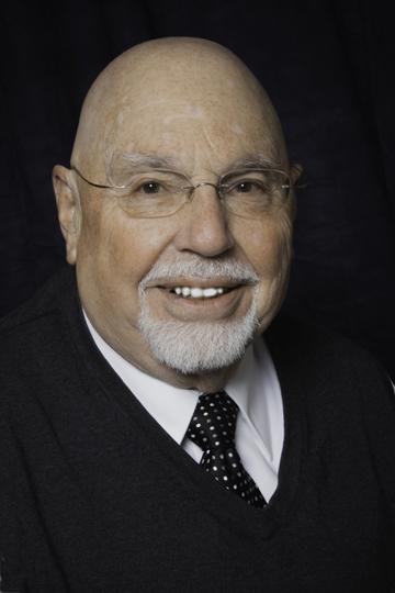John Stiegler