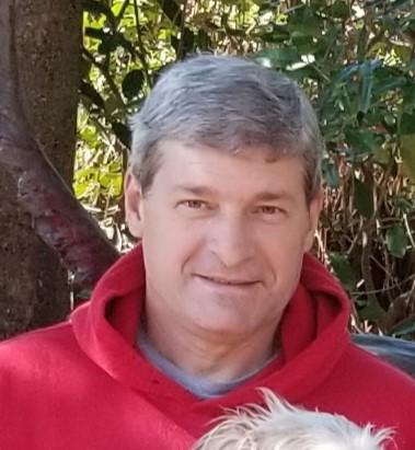 Duncan Huyler