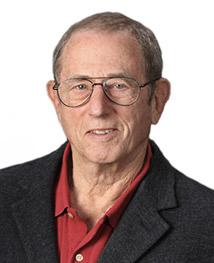Alan Ungar