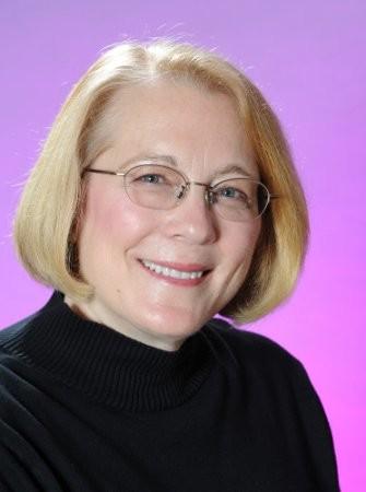 Beverly Sturm