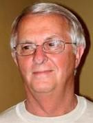 Richard D Baker
