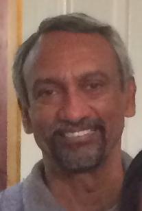 Gopi Gopinath