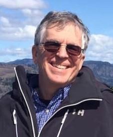 Mark H. Novick