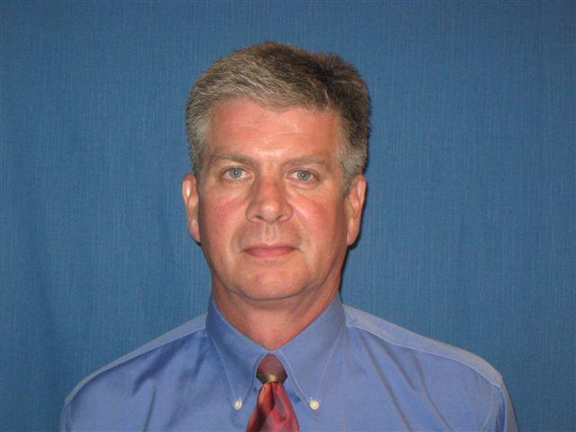John Bowron Jr.