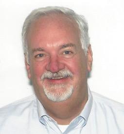 Russ Bernhardt