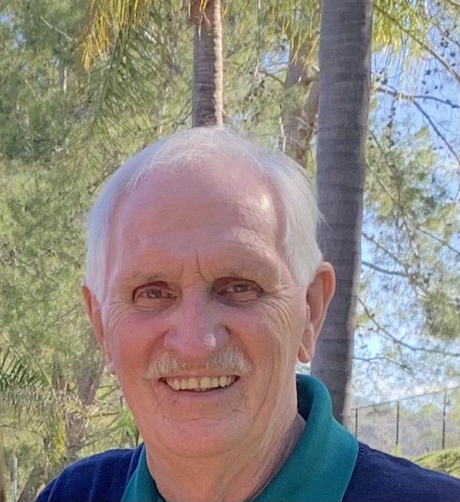 John Batt