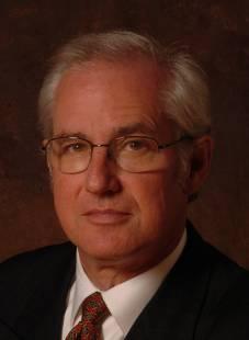 John Krieger