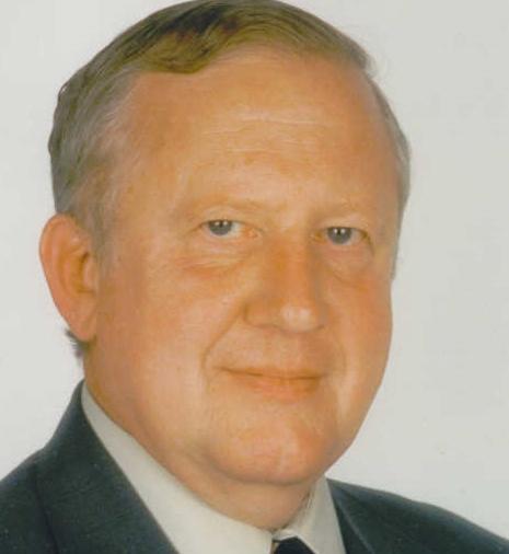 James A.G. Krupp CFPIM