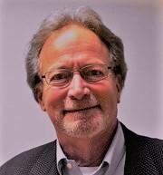 John Molish