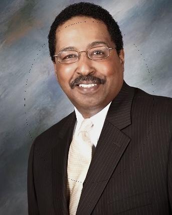 Derek R Jones