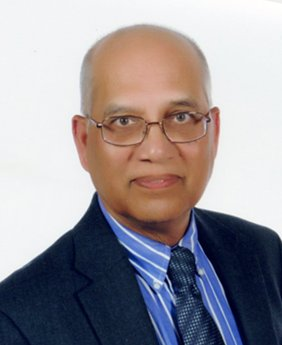 Ranjit Kumar Roy