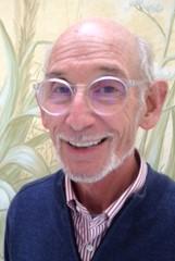 Steve Feinman
