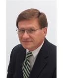 Gerald W Bricker