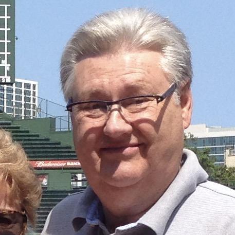 Robert J Swygman