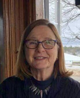 Cheri B Hoffman