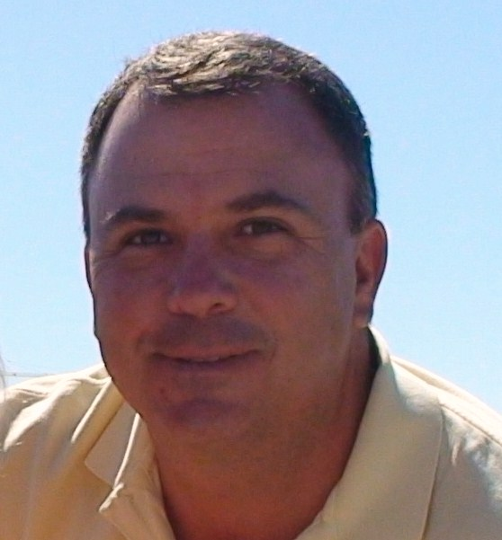 Albert Lanza