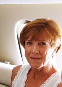 Barbara Rhees