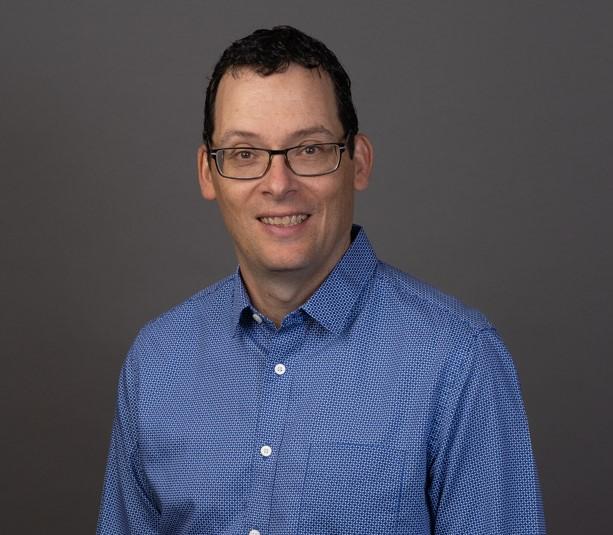 Daniel Scholes