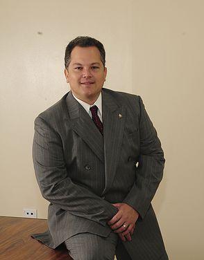 Ramon Barquin