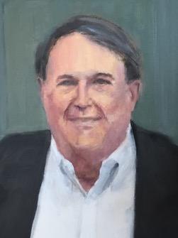 Jon C Stuart