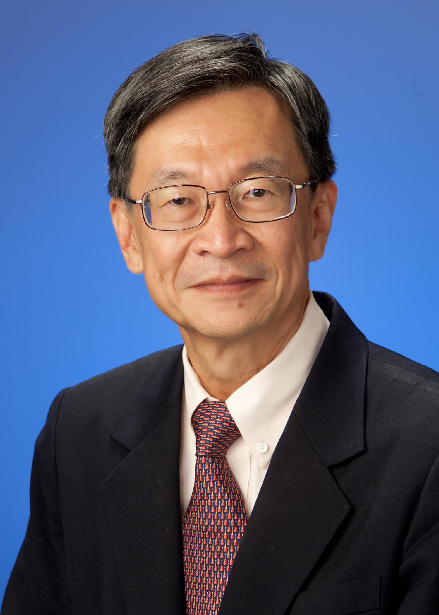 Liew-Chuang Chiu