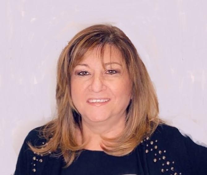 Rosana Sicilia