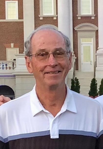 Donald Wheeler